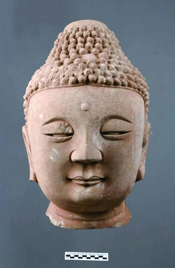 Over 900 ancient items discovered at Buddhist temple site in Chongqing, SW China http://xhne.ws/BQ6L4