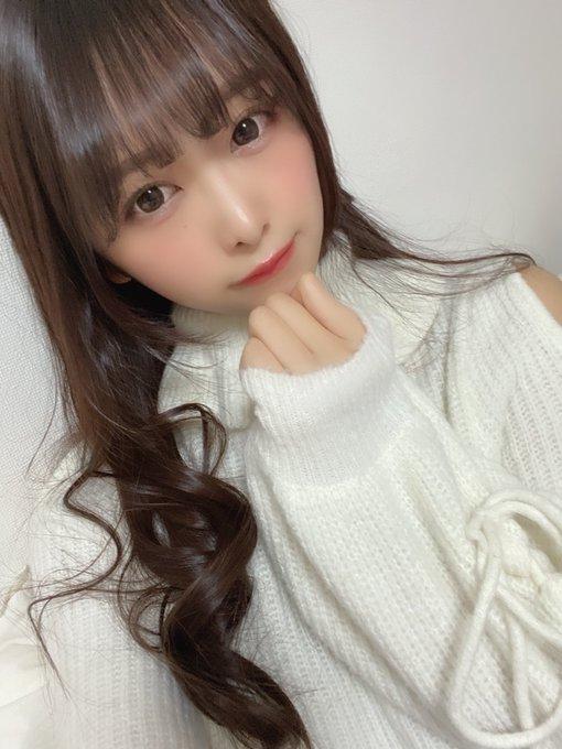 グラビアアイドル真島なおみのTwitter自撮りエロ画像27