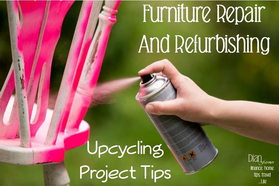 Furniture Repair And Upcycling Project Tips  http://bit.ly/2sOqSuB . . . . .#blog #blogpost #blogs #blogg #bloggerslife #lifestyle #lifestylebloggers #DianFarmer #tips #ontheblog #lifestyleblog #lifestyleblogger #diyblog #blogpost #diy #diyproject #diyprojects #diyidea pic.twitter.com/KOk0CnJ0Xf