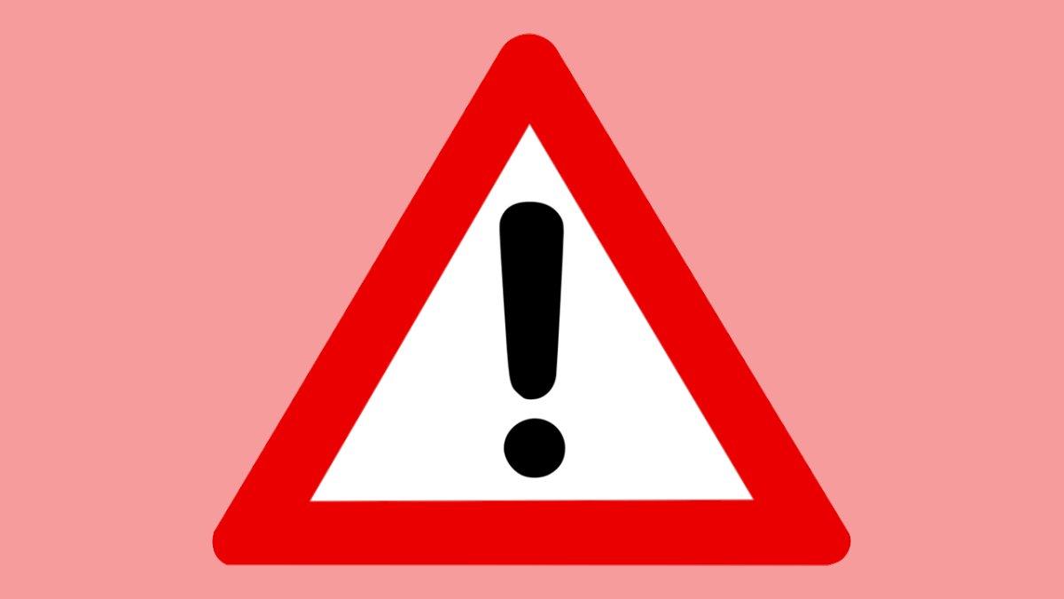 Aufgrund der aktuellen #Unwetterwarnungen zum Sturm #Sabine ist das #Festkonzert des #UDE Universitätsorchesters (@UniOrchester) in der Essener Philharmonie (@EssenPhil) am 9. Februar 2020 leider abgesagt.pic.twitter.com/CbJYtjRCii