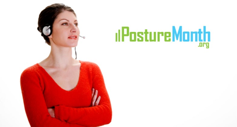 Tip 15 Frequent activity can dramatically reduce the health risks of sitting |  http://PostureMonth.org    http://PostureMonth.org   #sitting  #workplacewellness  #Health