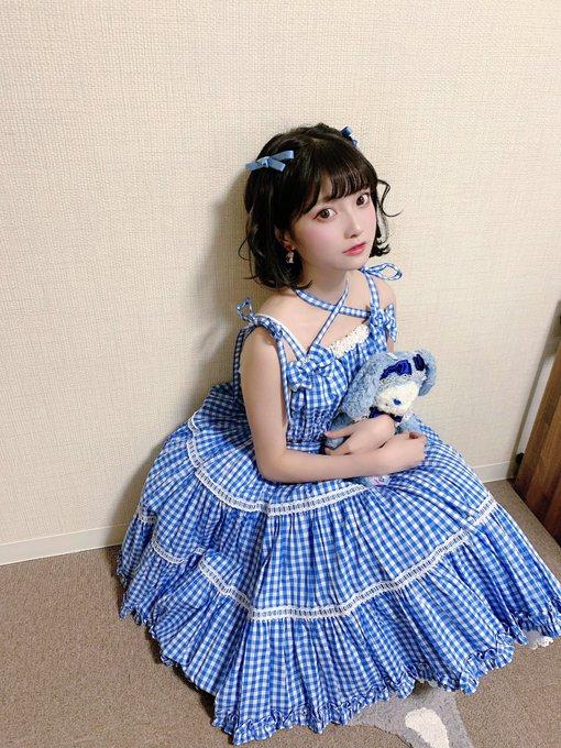コスプレイヤー橘子のTwitter画像61