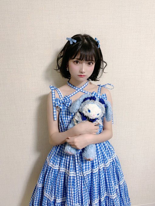 コスプレイヤー橘子のTwitter画像58