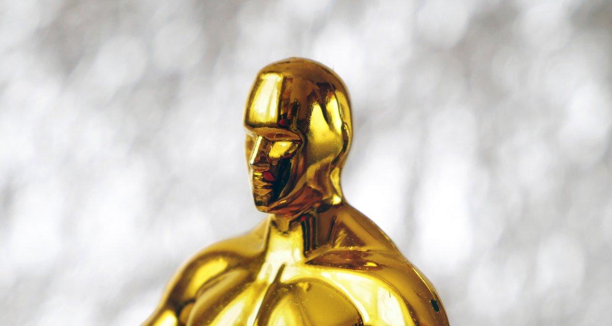 #Oscars2020