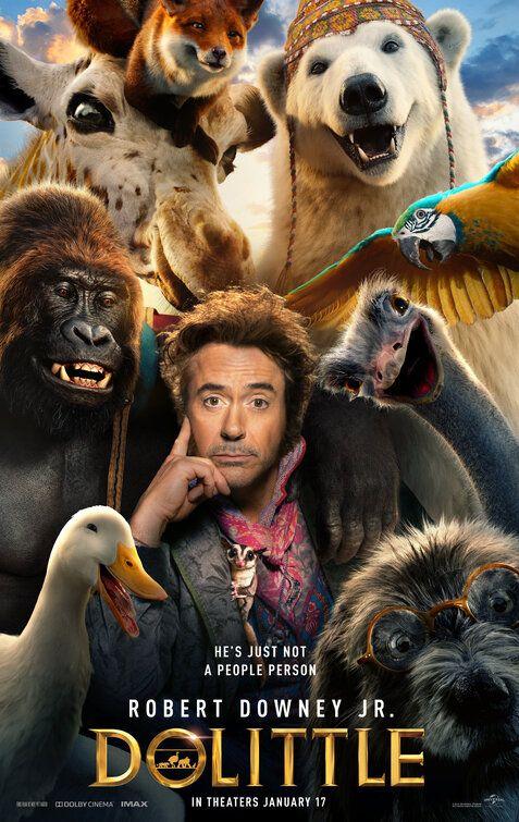 #dolittle #adventure #comedymovie now available  Find out more: https://movie-shop.co.ke/dolittle  #movieshopke #movies2020 #movies #series2020 #watchmovies #watchseries #streammovies #streamseries #netflix #netflixandchill #netflixmovies #netflixmovie #netflixshows #netflixoriginalpic.twitter.com/DEhZCFgcgO