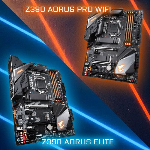 Aorus On Twitter Like If You Want Aorus Z390 Pro Wifi Comment If You Want Aorus Z390 Elite Aorus Gigabyte Intel Z390 Motherboard Pc Pcgamer Pcgmaing Gamingpc Pcmasterrace