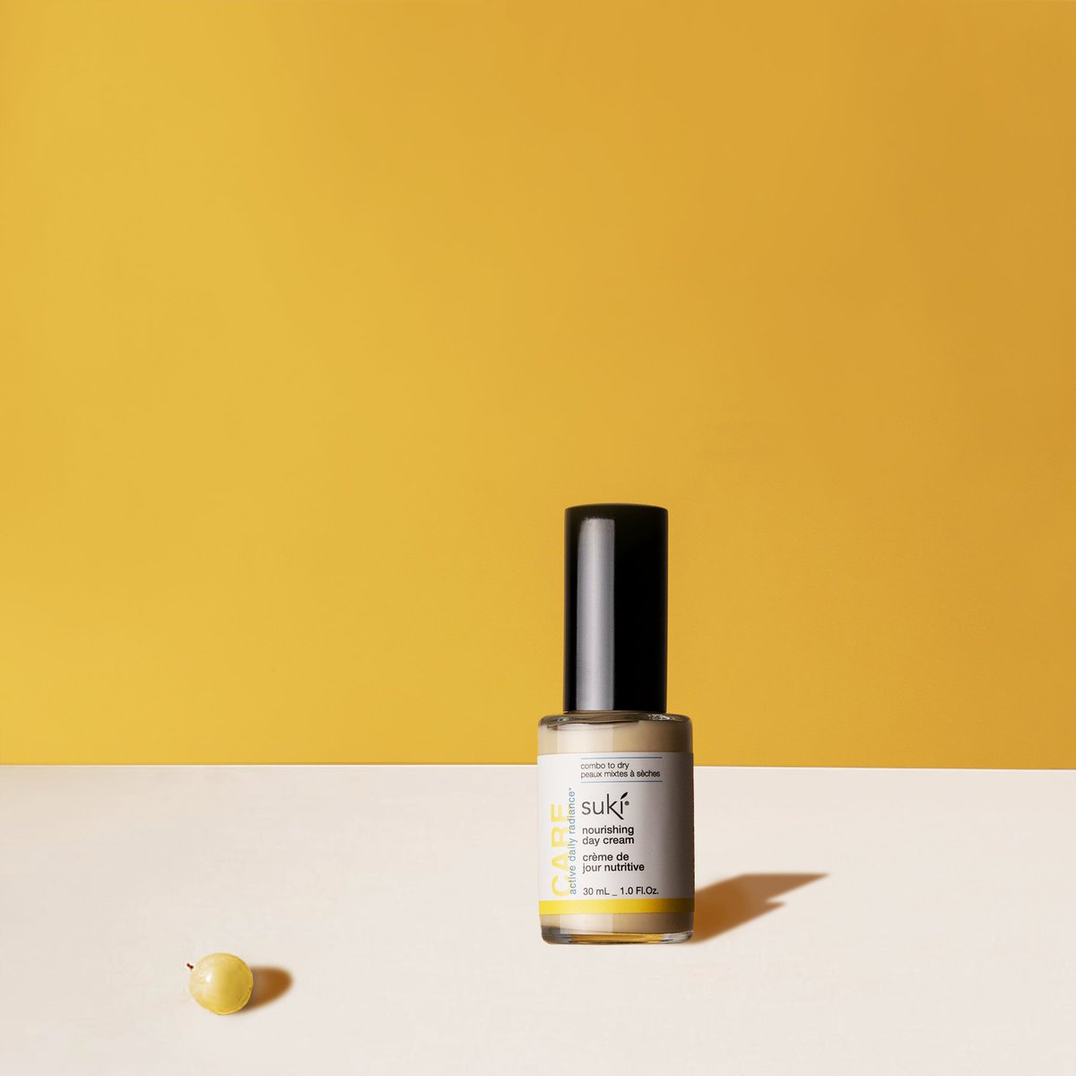 suki skincare nourishing day cream is uses a highly concentrated ingredients made for all types of skin sensitivities which includes resveratrol. Resveratrol is naturally sourced from white grape seeds. https://t.co/LRZRdCPhSz