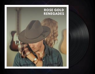 #NowPlayingonRideOnCountry #TVBS   https:// streaming.pro-fhi.net/rideoncountry      Jesse Frizsell - Rose Gold Renegades.<br>http://pic.twitter.com/odOnVt9BXc