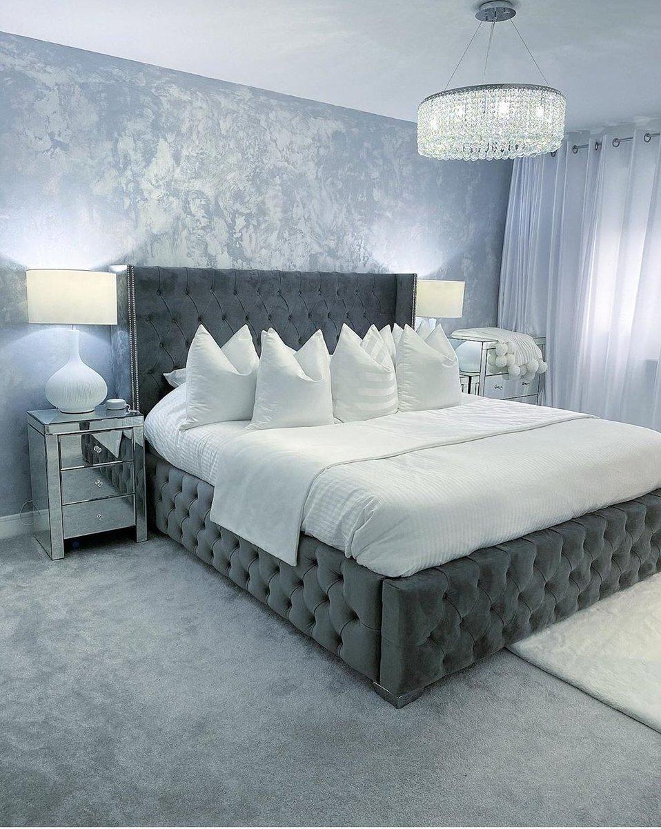 ديكورات غرف النوم تنفيذ On Twitter فائدة إذا كنت محتار بميزانيتك عند رغبتك بتنفيذ ديكورات غرفة نوم فبدأ أولا بتحديد قيمة الأثاث الذي ستشترية سرير يشمل صندوق ظهر مرتبة كمدينات تسريحة دولاب