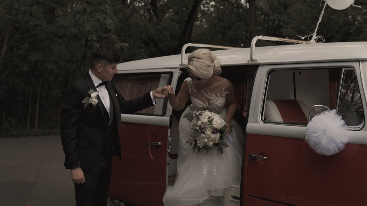 Shots extracted from video session clip, Buzau, RO   MADA + ALEX  more on http://www.filmwoo.ro  #booking2020 #bookyourwedding #weddstory #wedding #filmwoo #instalike #instamoment #instafilm #nuntaromania #videonunta #videografie #videografiedenunta #nuntaperfecta #nuntadevispic.twitter.com/fUujTN9zVv