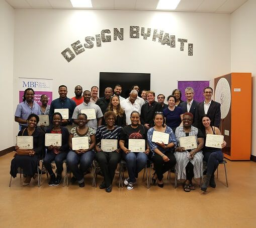 Take your #business to the next level with a free #SmallBusiness  training course--deadline is February 21st.  #TeamDotie with #NewsYouCanUse https://buff.ly/2uthez8