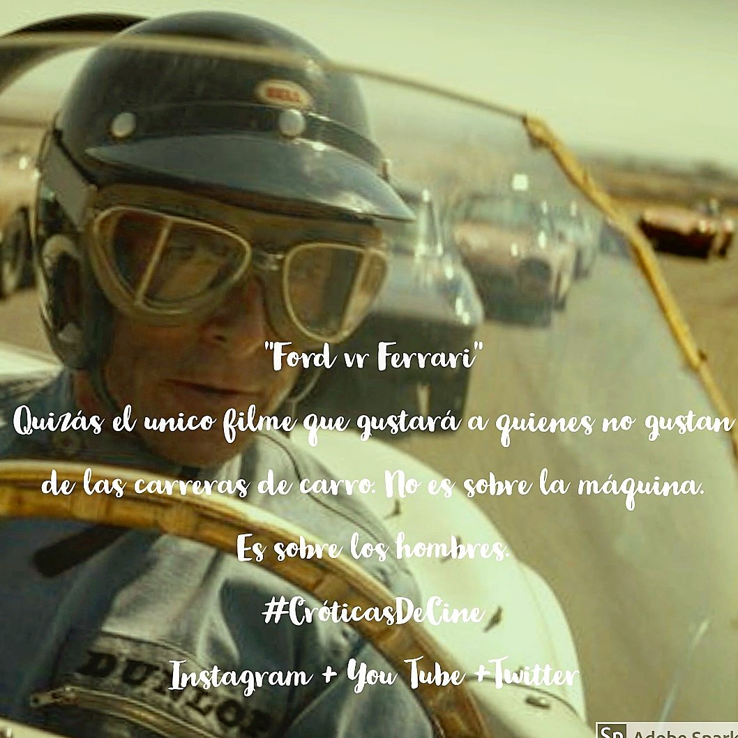 #cine #predicciones2020  #oscars #oscar #oscars2020 #oscar2020 #Oscar #oscars #academyawards #awardseason #temporadadepremios #cine #cinema @theacademy #cinema #films #filmmaking #bugsbunny #critica #criticadecine #instafilm #instagramerspic.twitter.com/2gR127K9UD