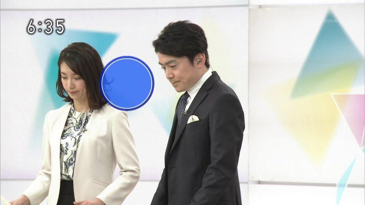和久田麻由子 夫