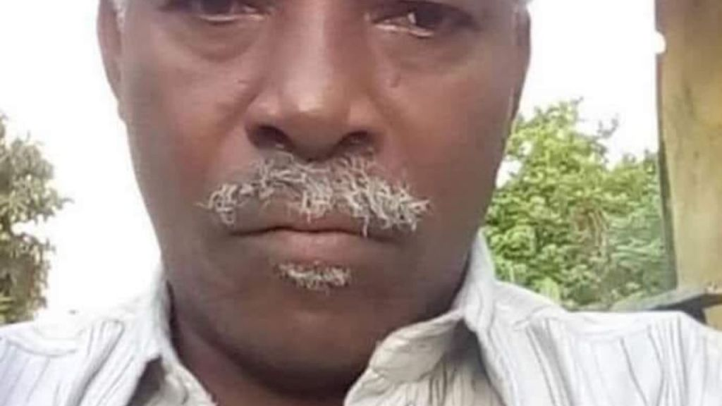 Karl Senior Trelawny Police yet to Make Breakthrough in Taxi Man'sMurder