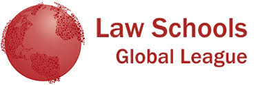 Very excited to attend the Law Schools Global League Meeting @UNSWLaw in Sydney. Lots of informal discussions already with colleagues on law&tech; a key theme of the meeting. Later: #LegalTechVentureDay in Sydney; next up: Cape Town @UctLaw @AfricanIP @LsglPresidency @lawtechlab