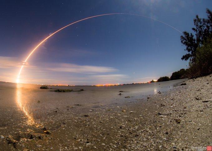 Solar Orbiter – February 10, 2020 at 02:22PM