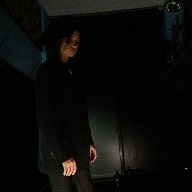 O NASCIMENTO DAS VALQUÍRIAS . . . . .  #teatrogazeta #teatro #atrizes #pecateatral #actress #acting #stage #capital35 #osmonologosdavagina #teatroemsampa #portrait #retratopic.twitter.com/YmwtH1PbuQ