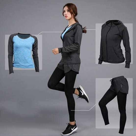 Yoga Clothes For Women?    The primary aim of choosing the best yoga wear.  https://womensbeautyoffers.com/how-to-pick-yoga-clothes-for-women/…    Follow@womensbeautyoffers #wbo #beautybloggers #besutyfashion #yogaclothes #yoga #womensyoga #yogapractice #yogaeveryday #yogagirls #retweetpic.twitter.com/fu5zchjVIl