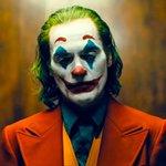 Image for the Tweet beginning: Oscar. Award. Winning. Jokers.