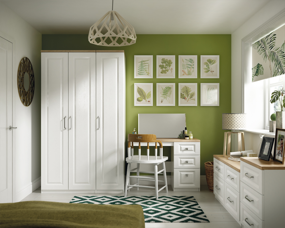 Is your bedroom missing style? We can help with that! #Newcastle #Hebburn #Jarrow #SouthShields #Sunderland #NorthEast