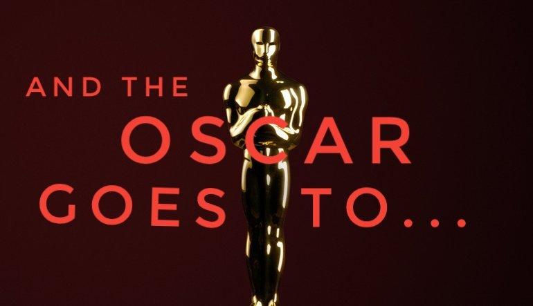 And The Oscar Goes To...   Oscars 2020 Academy Award Winners {https://youtu.be/pgoPuzEioyE}  #OscarNoms #TheOscars #Parasite #JoaquinPhoenix #BongJoonHo #OscarSunday #oscars #oscars2020 #academyawards #celebritynews #EntertainmentNews #BreakingNews #womeninfilmpic.twitter.com/4M3DZbNbDn