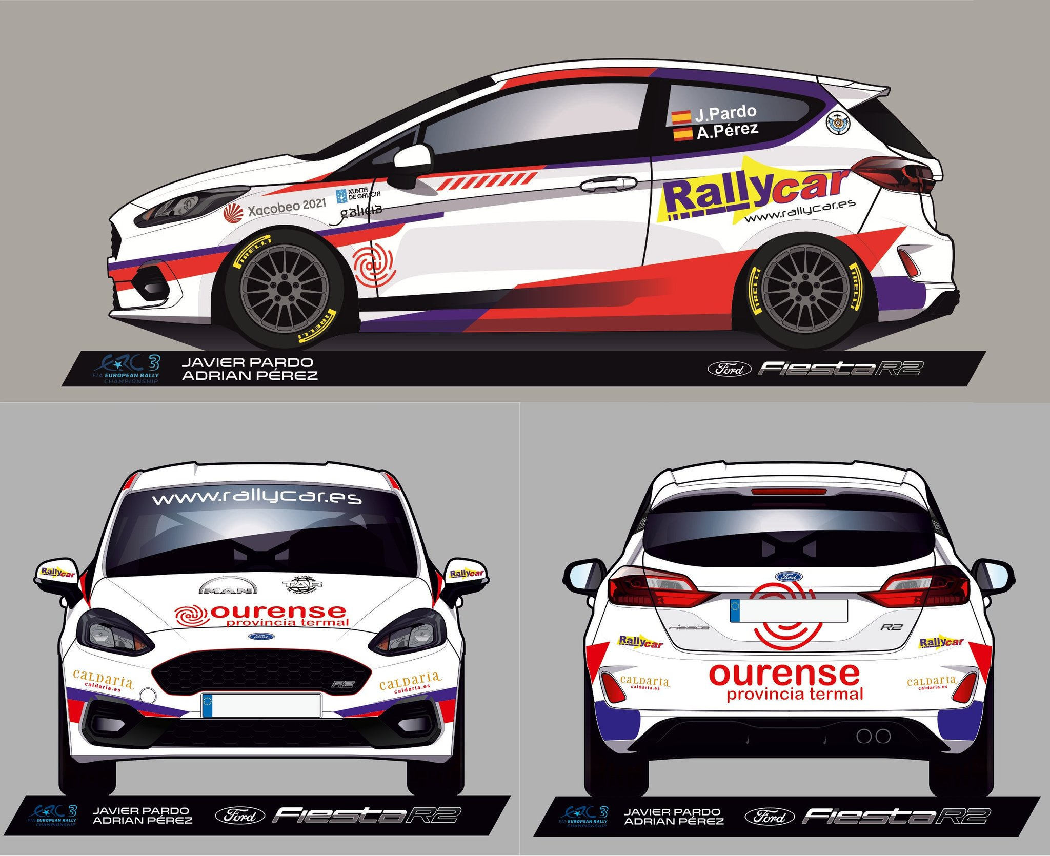 FIA European Rally Championship: Temporada 2020 - Página 2 EQZ7pxDXkAAZsqo?format=jpg&name=4096x4096