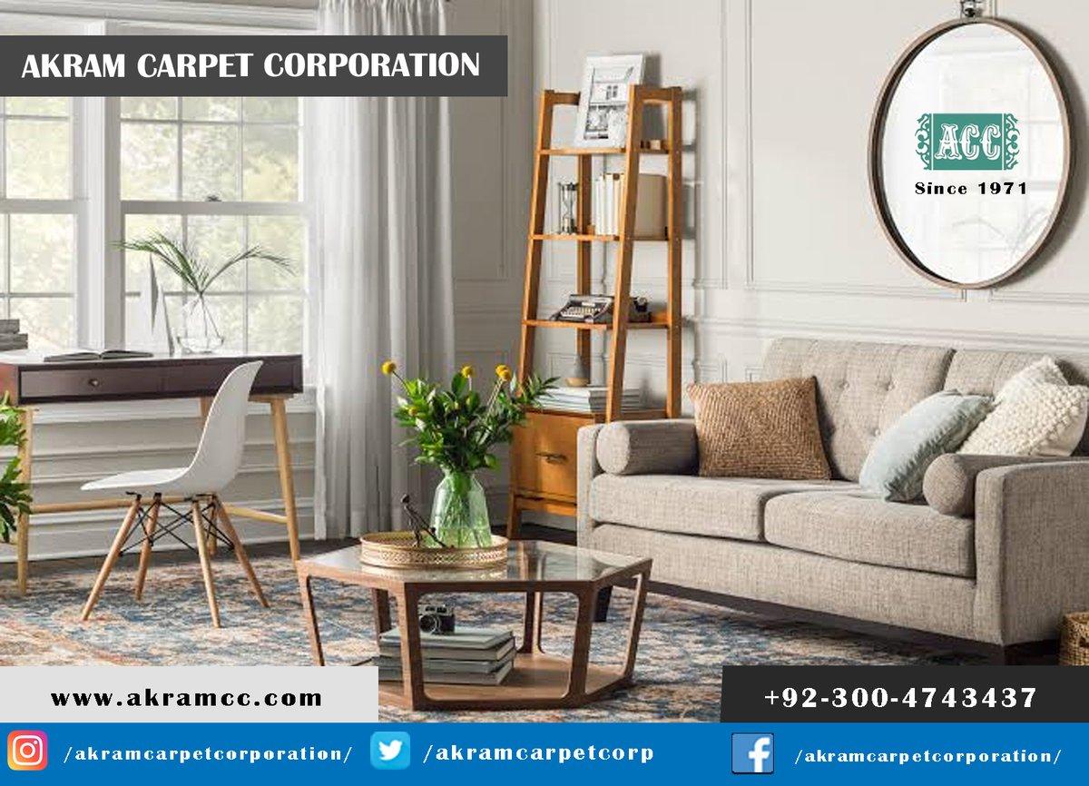 Akram Carpet Corpora AkramCarpetCorp   Twitter