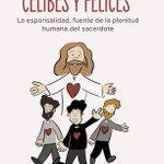 Image for the Tweet beginning: Hoy quiero recomendaros un libro