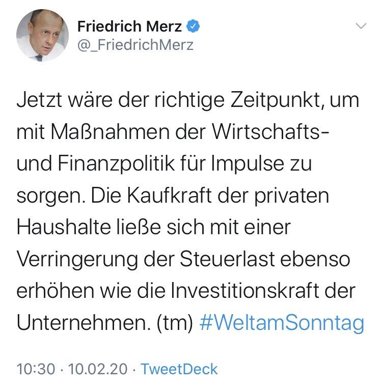 #KrampKarrenbauer