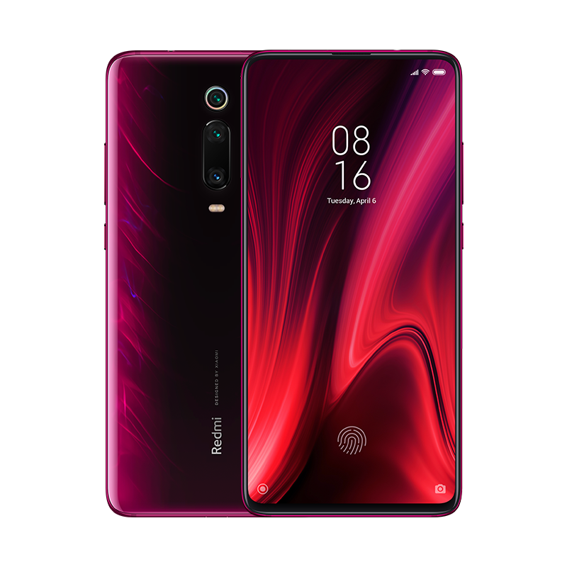 The #RedmiK20Pro to be discontinued in February as per Xiaomi's General Manager Lu Weibing  The discontinuation is a sign that Xiaomi is making way for the successor #RedmiK30Pro  However, there is no clarification if it will be discontinued in China or Indiapic.twitter.com/RDm9UjTrX0