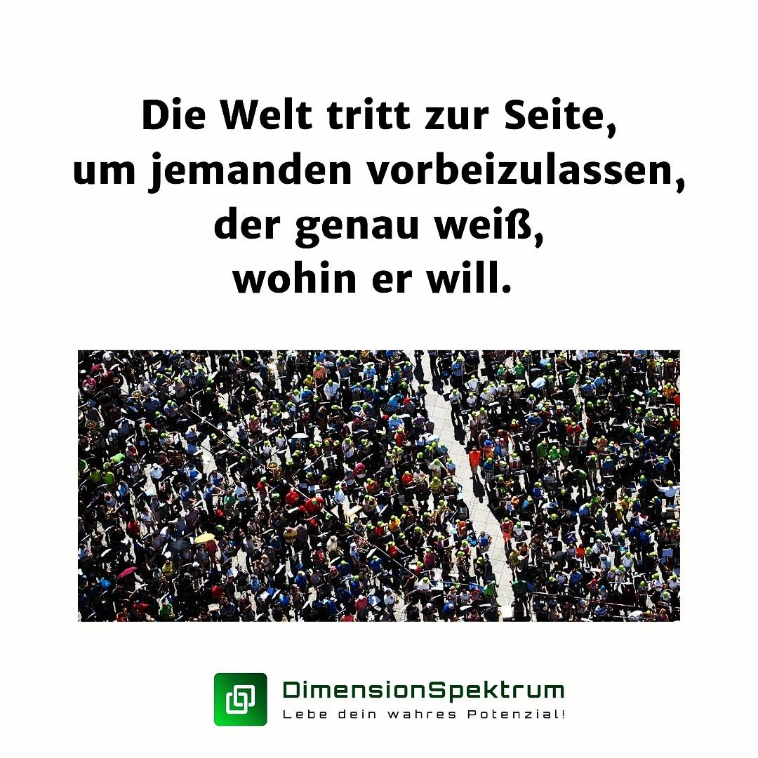 Zielklarheit ist Trumpf.  Wohin möchtest du am Ende deines Lebens ankommen?  #wissen #leben #ziel #zielklarheit #klarheit #sinn #lebensplan #sinndeslebens #prioritäten #coaching #lebensbeeratung #dimensionspektrum #stuttgart #lebedeinwahrespotenzial #beyou https://www.instagram.com/p/B8YGhBHotki/?igshid=1a54e1inj8x2p…pic.twitter.com/MFvxDouiK2