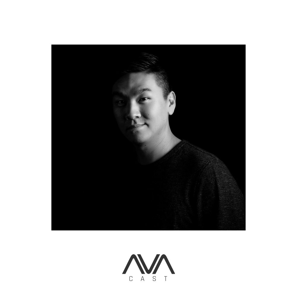 Jimmy Chou's guest mix for our #AVAcast is now up! 📻🎶 🎧 Listen here ⇨ https://t.co/cYxE0nM2wv ⠀⠀⠀⠀⠀⠀⠀⠀⠀ @JimmyChouMusic #AVArecordings #AVAwhite #avafamily #trance #podcast #guestmix #trancefamily https://t.co/zZKSNcxATE
