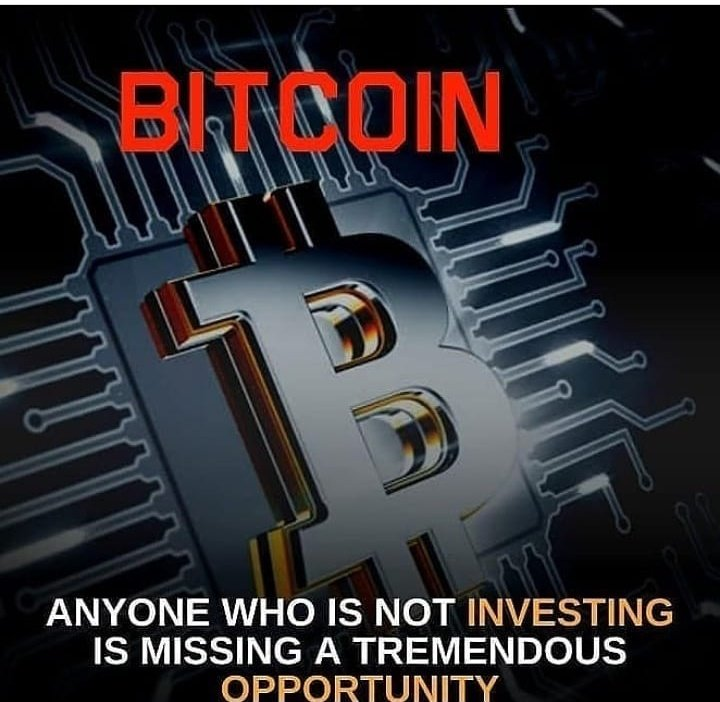 Elizabeth Robinson Register with us today to begin making that multiple income streams work for you 24HOURS TRADING 99.9% WINNING RATE. #brokers #bitcoin #bitcoinmining #binarytrader #binaryoptions #binaryoptionssignals #trader #entrepreneurlife #fxglory #successfulmindsetpic.twitter.com/Df2W2kZLAU