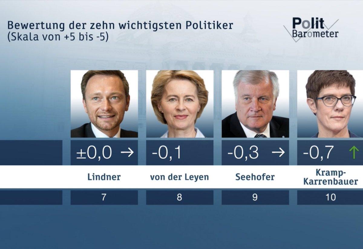 Parteivorsitz