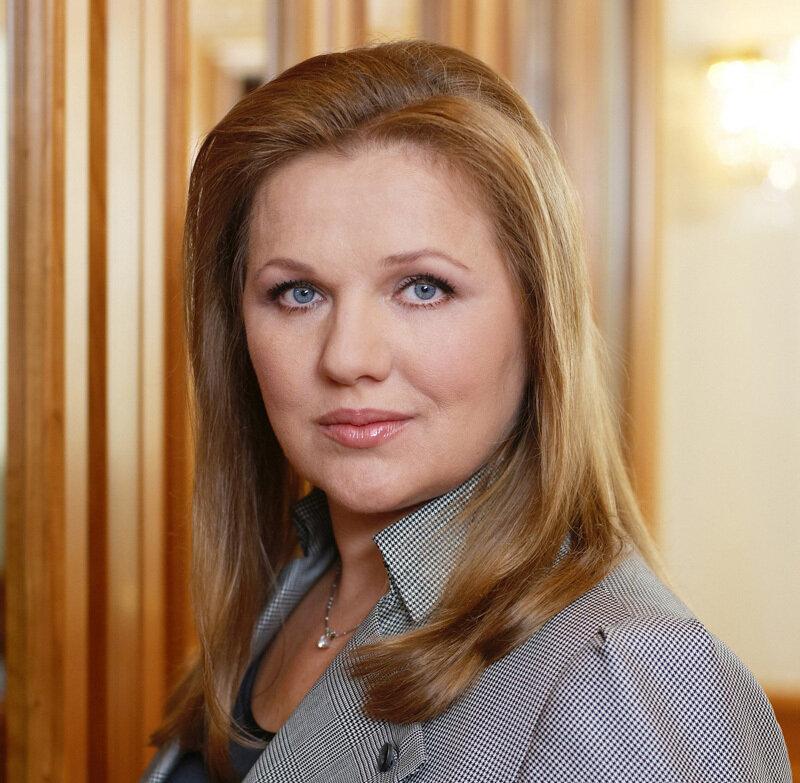 Газпром главный бухгалтер поздравления с юбилеем главного бухгалтера женщину