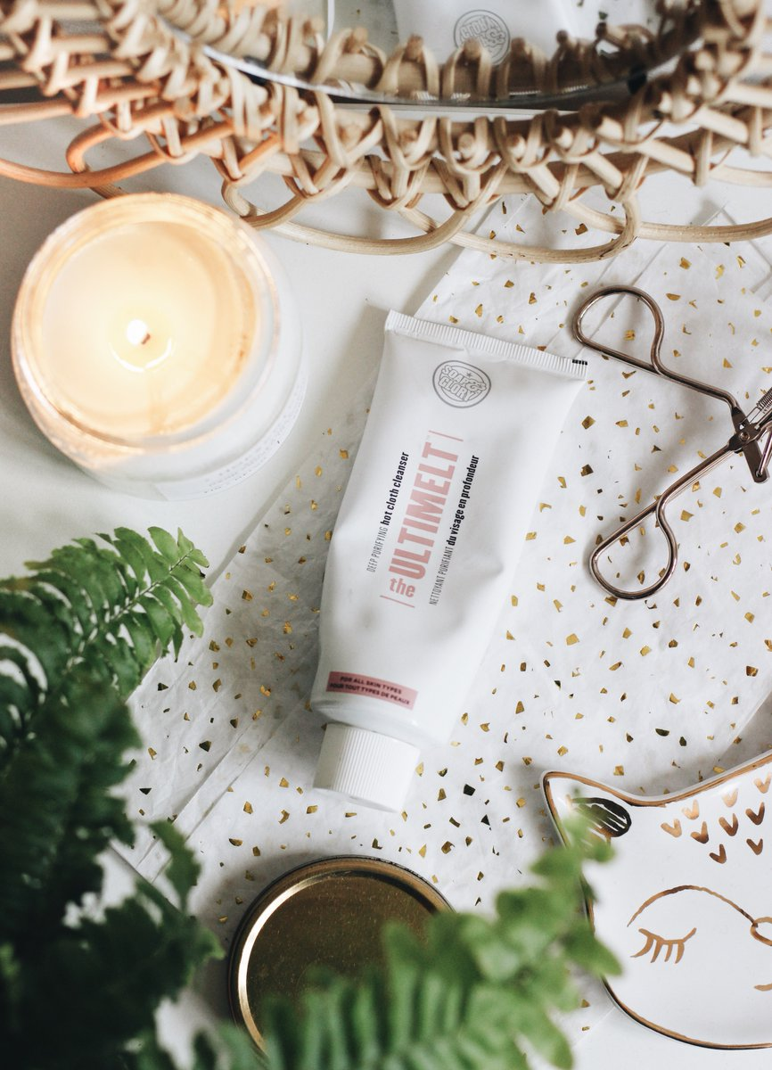 Is This The Best Liz Earle Dupe? https://www.pintsizedbeauty.com/2020/01/is-this-best-liz-earle-cleanse-and.html… @SoapandGlory @BBlogRTpic.twitter.com/2KYYZNJXEL