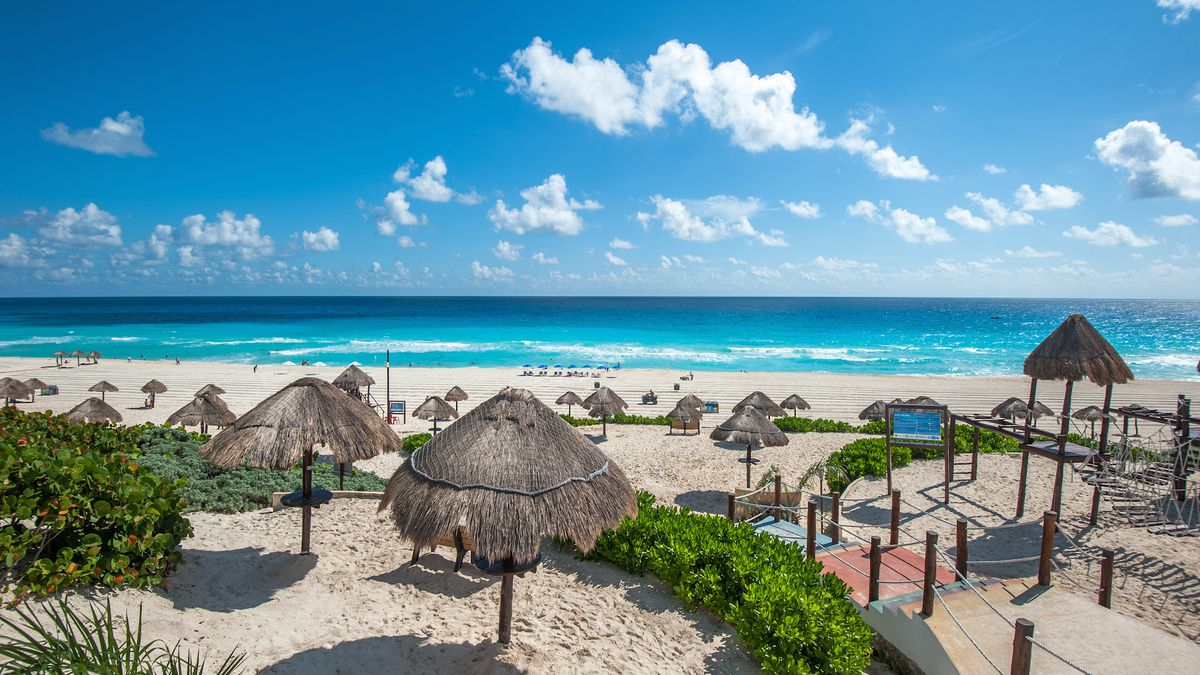 Direct flights to Cancun from Manchester or London from £336pp! http://dlvr.it/RQCsxZ  #SME #ThursdayThoughts #FridayThoughts #SaturdayMorning #SundayThoughts #MondayMotivation #TuesdayThoughts #WednesdayWisdom
