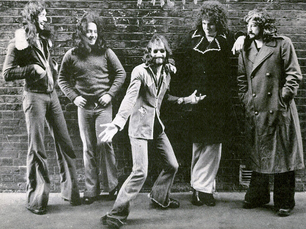 "33.45.78 #NowPlaying  IF - Forgotten Roads - London UK - 1972  live @CIUT895FM  ""Our Life Is In Limbo""  #vinyl #vinylrecords #records #albums #lps #45s #RadioShow"