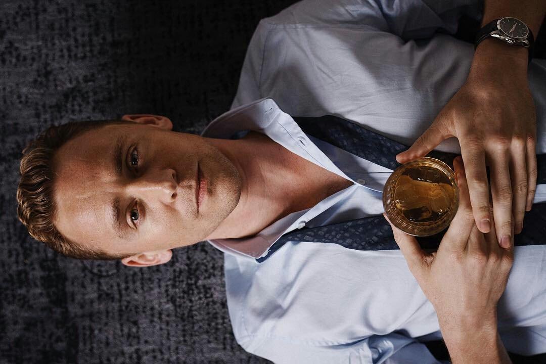 My #ManCrushMonday is #TomHiddleston<br>http://pic.twitter.com/8U7xcUHmUs