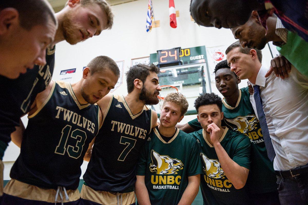 Happy Family Day!  #unbc #unbctimberwolves #unbcbasketball #princegeorge #canadawest #usports #familyday #gotwolves #runasonepic.twitter.com/gDqJ8AwVPx