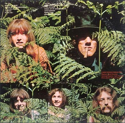 "33.45.78 #NowPlaying  @Savoy_Brown - Made Up My Mind - London - 1969  live @CIUT895FM  ""Our Life Is In Limbo""  #vinyl #vinylrecords #records #albums #lps #45s #RadioShow"
