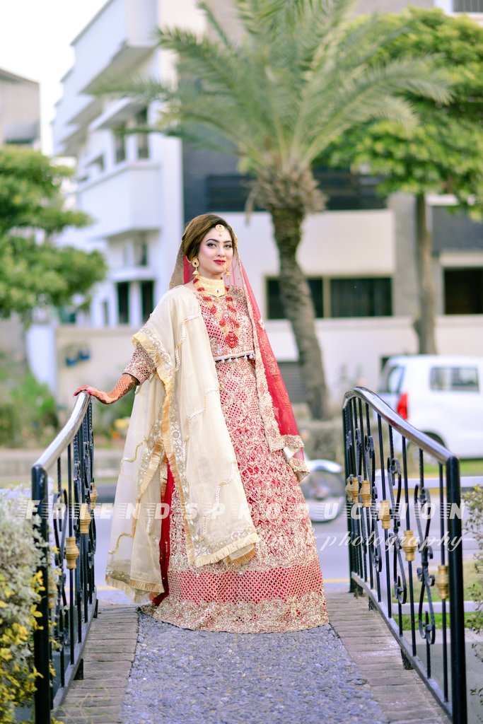 Instagram@ friendsproduction #weddingday #engagement #islamabad #weddingdiaries #weddingphotography #signatureshoots #photoshoot #brides #beautiful #rawalpindi  Bookings open for 2020 Call or WhatsApp +923165146806 +923067826599 Kindly inbox us for our updated packages Detail.pic.twitter.com/Lhp1jqHNci