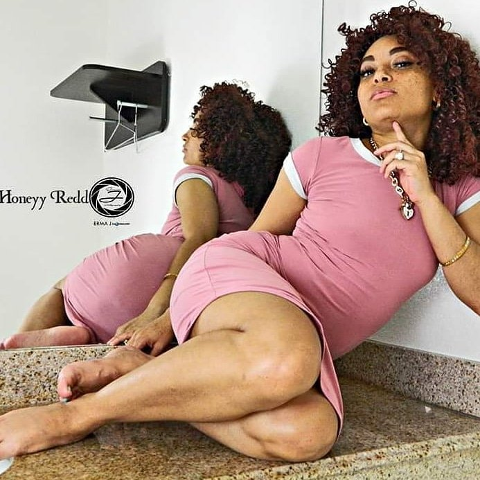 Follow  @HoneyyRedd_TX  We do #Branding, #Marketing, #MusicPromotion & #BusinessPromotion.  Hit my DM to link with her management team ▶  @JCole87MSE  #SeriousInquiriesOnly