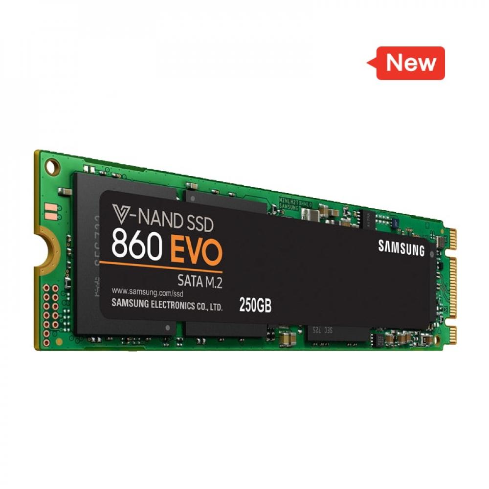 Up to 1TB SAMSUNG SSD 860 EVO https://sahaexpress.com/product/up-to-1tb-samsung-ssd-860-evo/…  #fashiontrends #fashiongirl pic.twitter.com/GD1BC9hMcc