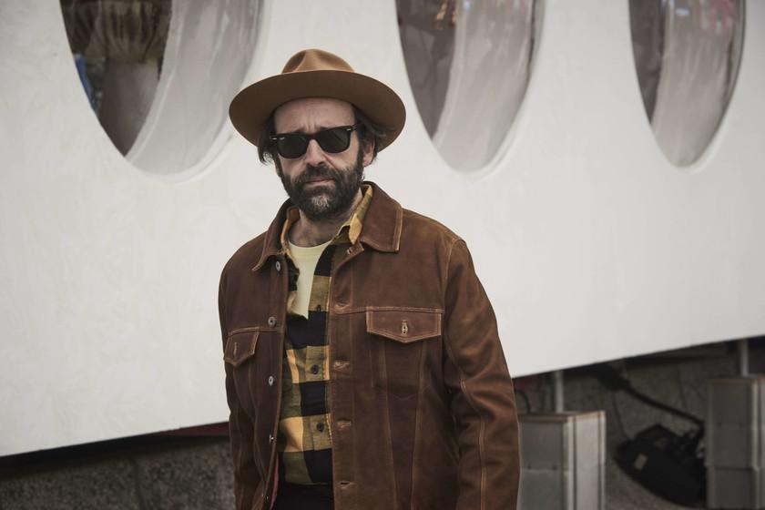 El marrón se corona como el tono favorito del street-style para despedir los días de invierno http://dlvr.it/RQC9h5pic.twitter.com/lXi4uswSEF