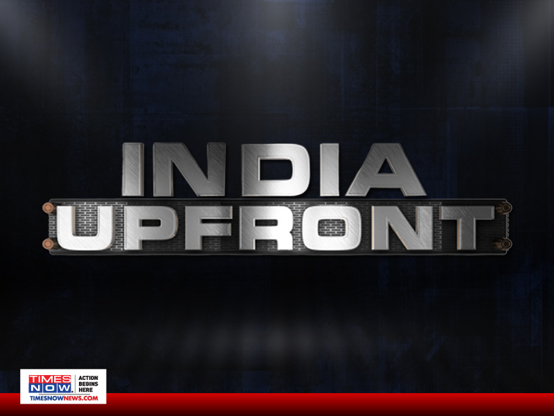 Lakhs of commuters are forced to take another route because of Shaheen Bagh stir: @gauravbh, National Spokesperson, BJP tells Rahul Shivshankar on INDIA UPFRONT. | #ShaheenEndgamehttps://www.timesnownews.com/livetv/timesnow/video …