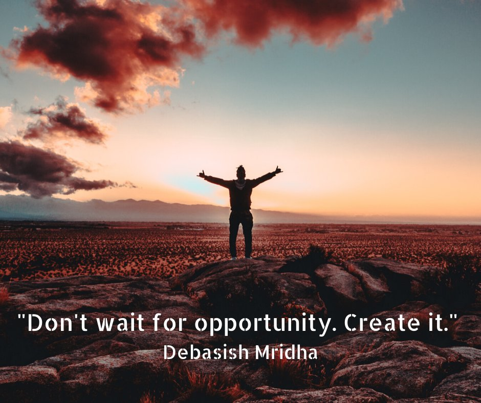 What inspires you today?  #MotivationalMonday #AgencyLife #MarketingMondaypic.twitter.com/X1bovMBx5G