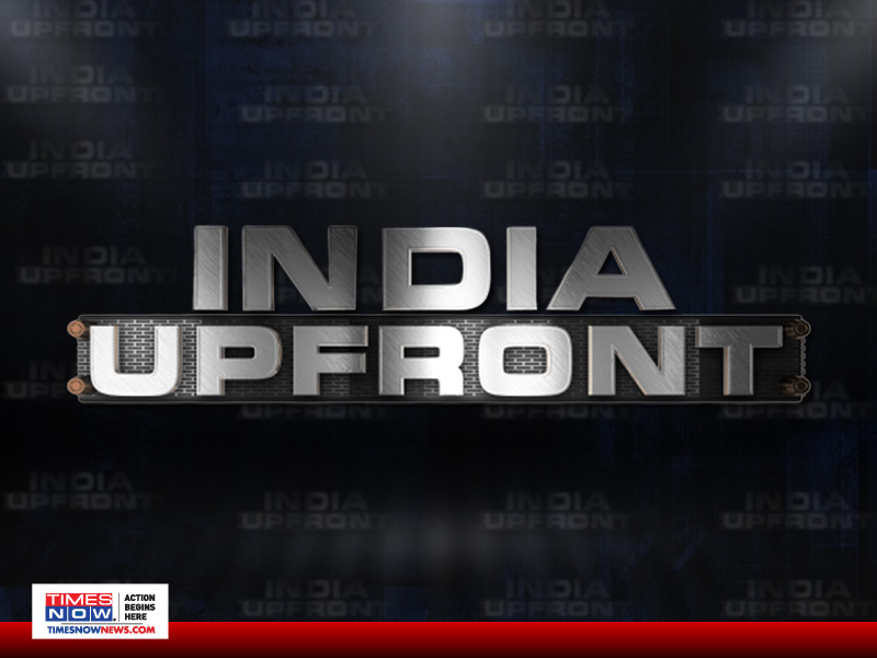 There are designated protest sites and those should be used by Shaheen Bagh protesters: @gauravbh, National Spokesperson, BJP tells Rahul Shivshankar on INDIA UPFRONT. | #ShaheenEndgamehttps://www.timesnownews.com/livetv/timesnow/video …