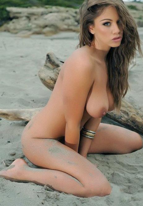 Newlook Emma Frain Tombe Le Bikini Xtube 1