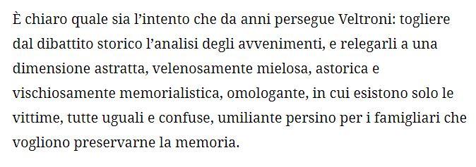 Ramelli